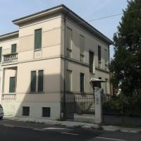 In febbraio diamo inizio al nuovo cantiere in Legnago con progetto e realizzazione di restauro e riqualificazione energetica